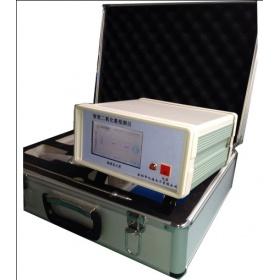 智能二氧化氯气体检测仪