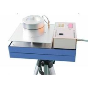 浮游菌微生物采样器