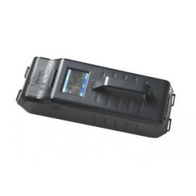SIM-MAX E2008 便攜式毒品檢測儀