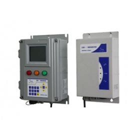 SIMMAX G3200 区域辐射监测系统