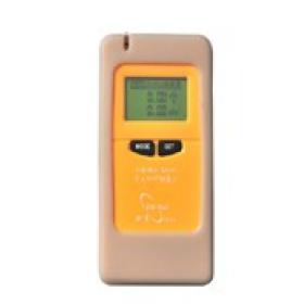 SIMMAX  N3130 医用个人中子剂量计