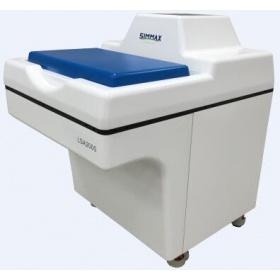 SIM-MAX LSA2000低本底液闪谱仪