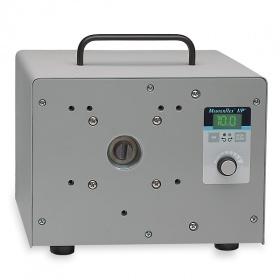 Masterflex I/P 無刷工藝驅動器,IN-77410-10