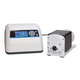Masterflex L/S分体式数字分配驱动器,带台式控制器,IN-77301-40