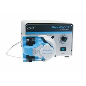 Masterflex L/S经济型变速泵系统,IN-77910-35