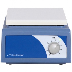 Cole-Parmer? 磁力搅拌器,IN-04801-52