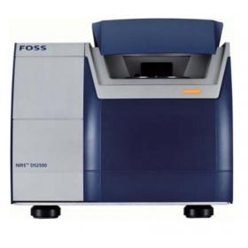 多功能近红外分析仪 NIRS DA 1650