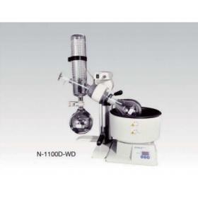 立式旋转蒸发仪,纯化设备