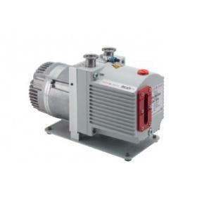 DUO 3 DC 旋片泵