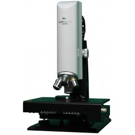 SmartWLI扩展型白光干涉三维轮廓仪
