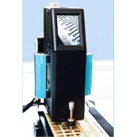 SmartWLI 便携式白光干涉三维轮廓仪