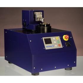 Basalt S2 摩擦磨损试验机