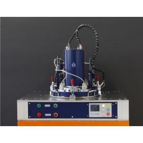 Basalt PS500 活塞环-缸套摩擦磨损试验机