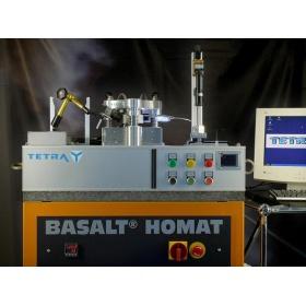 Basalt 电插头涂层评估试验机