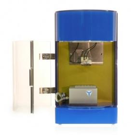 Basalt Must 微摩擦磨损试验机/微摩擦测试仪
