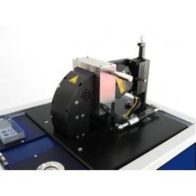Basalt 硬盘存储试验高温隆起试验机