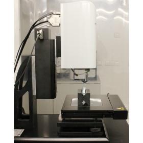 SmartWLI-Double Z-axis双轴三维形貌轮廓仪