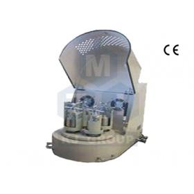 SFM-1 行星式混料機(球磨機)