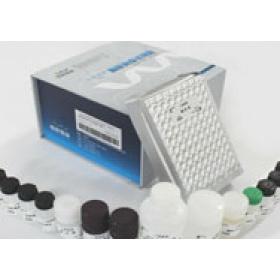 呋喃妥因代谢物酶联免疫试剂盒-猪肉