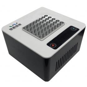 维德维康MT-C1 干式恒温器
