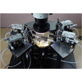 EPS-300手动探针台