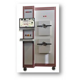 低压化学气相沉积系统(LPCVD)