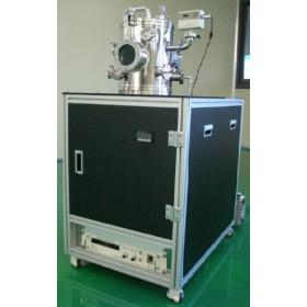AP-MMS1小型磁控溅射镀膜机