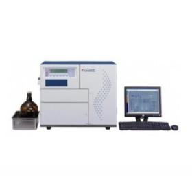 EcoSEC半微量凝胶渗透色谱仪