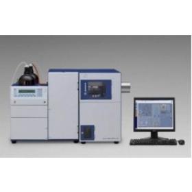 高温GPC系统HLC-8321GPC/HT