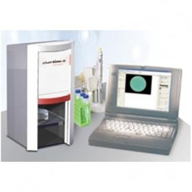 Schuett-Biotec ColonyQuant全自动菌落计数器