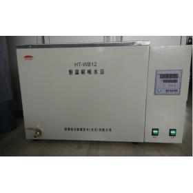 SH-WB-12 恒温水浴箱