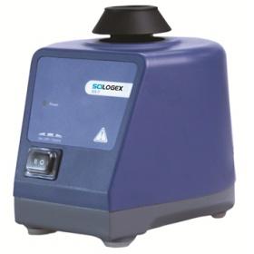 美國Scilogex MX-F固定式漩渦混勻儀