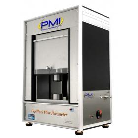 PMI 气孔计、孔隙仪 Capillary Flow Porometer