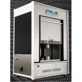 气液及液液双测试法孔径仪 MacroMicroNano Porometer