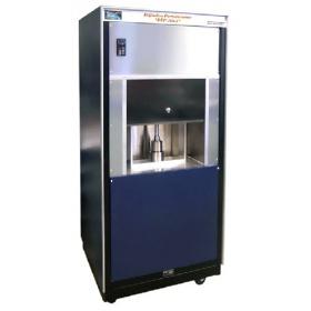 质传渗透测定仪 Diffusion Permeameter