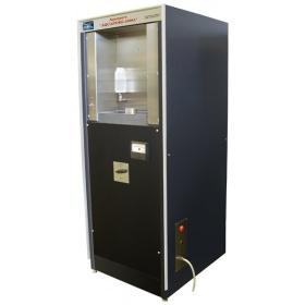 锂电池隔膜孔隙度分析仪(水挤法Aquapore)