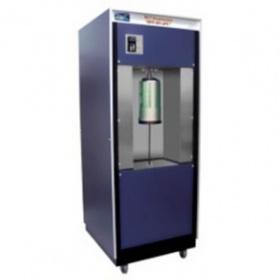 物理化学高温吸附比表面积暨微孔孔径分析仪