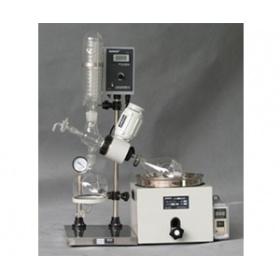 R205B旋转蒸发器