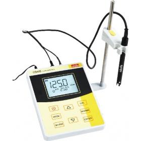 CD400型台式电导率仪