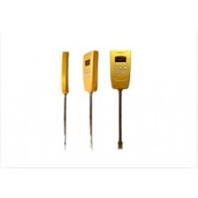 KJ-6YJ食用油品质检测仪