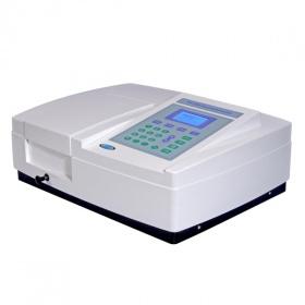 UV-5300紫外可见分光光度计