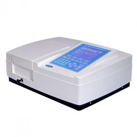 UV-6000紫外可见分光光度计