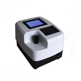 B-800微量紫外可见分光光度计