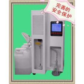 SKD-600自动定氮仪