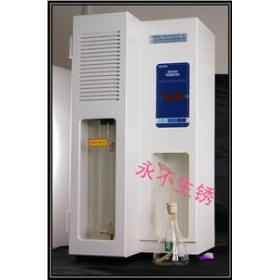 SKD-200凯氏定氮仪
