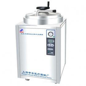 LDZH-150KBS立式壓力滅菌器