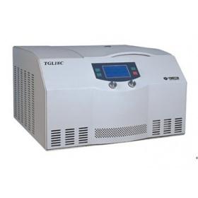 TGW16台式高速微量离心机