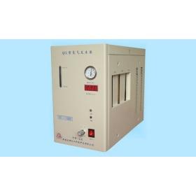 QL-1000高纯氢气发生器