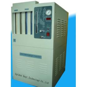 QL-2000高纯氢气发生器