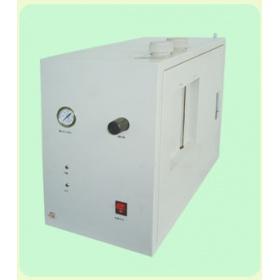 QL-10无油纯净空气泵